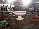 یازدهمین نمایشگاه گل و گیاه محلات